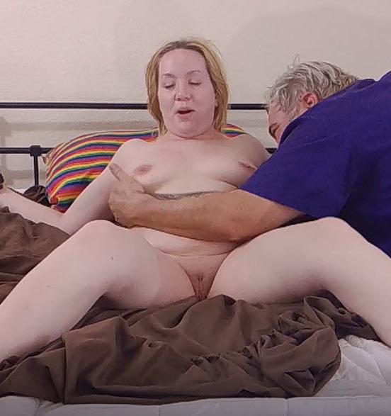 Lustful Vixen Panty Free